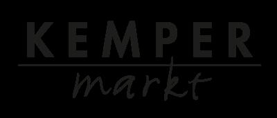EDEKA kempermarkt